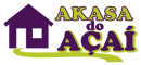 Akasa do Açaí Franchising